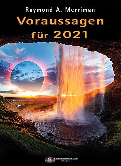 2 Voraussagen_2021_AKTUELL_Finanztrends