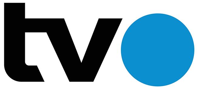 2 tvo logo