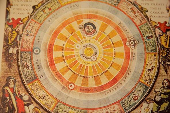 5 Kosmischer_Jahresplaner_AKTUELL_Beitraege_Zeitqualitaet_Jahressterne