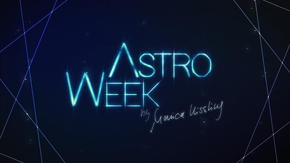 Logo_Astroweek_AKTUELL_Beitraege_Zeitqualitaet_Wochensterne