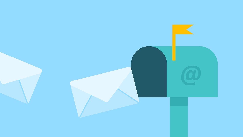 email-marketing-2362038_1920 ORIG