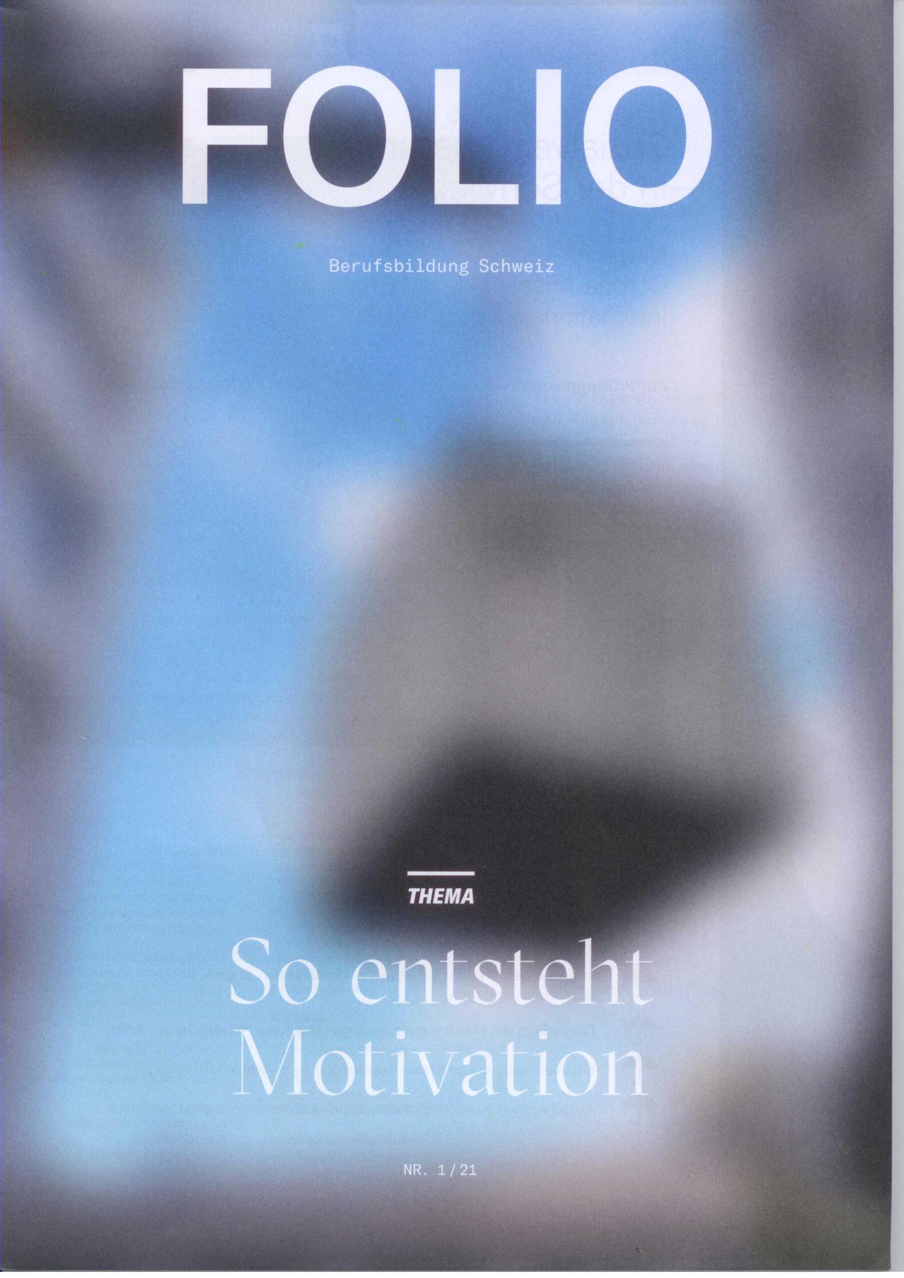 Beitraege_Zeitqualitaet_Aktuell_Folio_Pausengespraech_FOTO