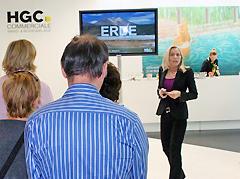 Events_Blick_in_die_Sterne_HGC