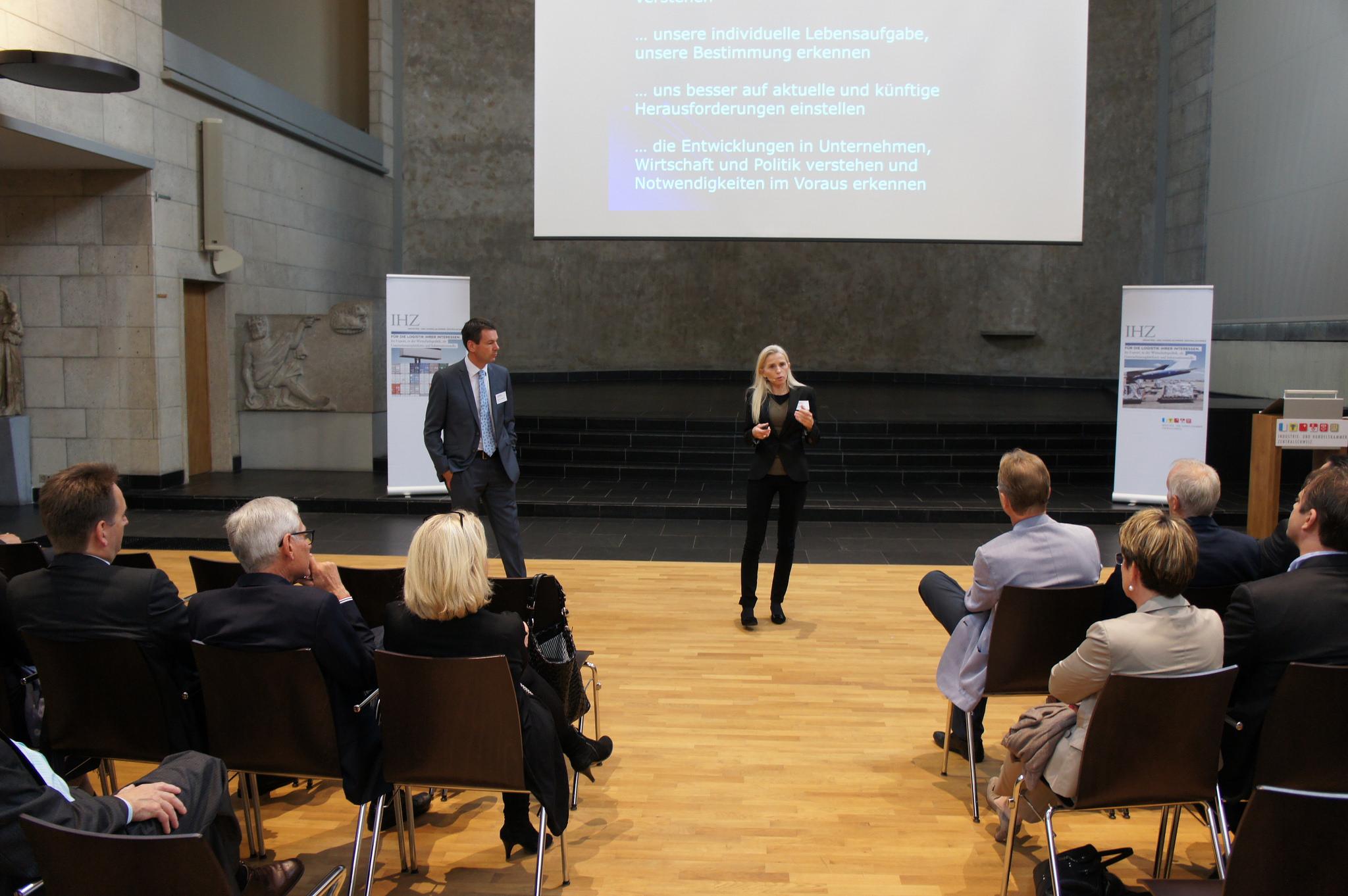 Events_Referate_Handelskammer_Zentralschweiz_rechts