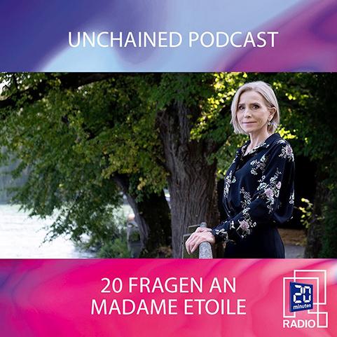 monica_kissling_20minutenradio_podcast