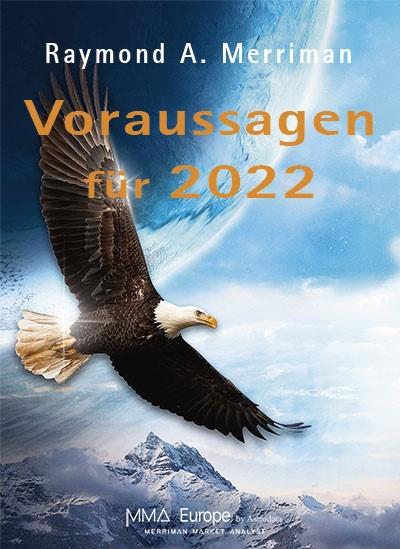 voraussagen_2022